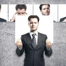 【TOEICビジネス問題対策】昇進・人事異動の問題2