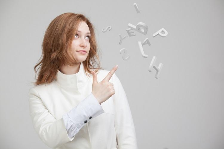 英語の発音における「リエゾン」(リンキング)の特徴と主なパターン