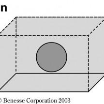 英語の前置詞「in」の意味・用法・イメージの正しい捉え方