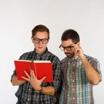 TOEIC(R)テスト「公開テスト」と「IPテスト」はどちらを受けるべきか