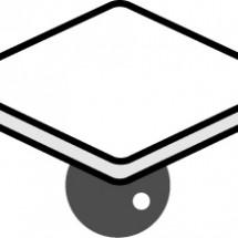 英語の前置詞「under」と「below」の使い方・使い分け方
