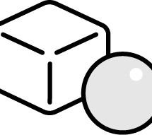 英語の前置詞「by」のコアイメージと具体的な用法・用例