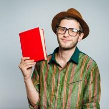 英会話がもっと上達するノートを使った勉強法