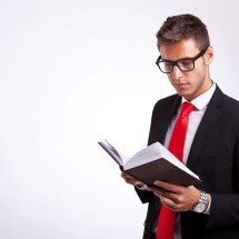TOEIC(R)テスト対策に「ビジネス洋書」のススメ