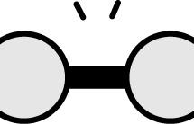 英語の前置詞「with」のコアイメージと具体的な用法・用例