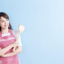 「ご飯を炊く」「ケーキを焼く」は英語でどう言う?
