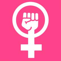 2017年のウェブスター英語辞書「今年の英単語」は「Feminism」