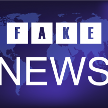 2017年のコリンズ英語辞書「今年の英単語」は「Fake News」