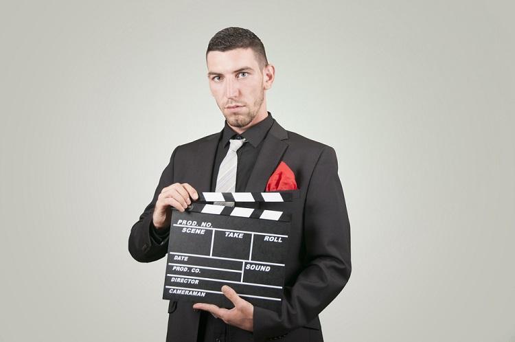 「イケメン俳優」は英語でどう言う?