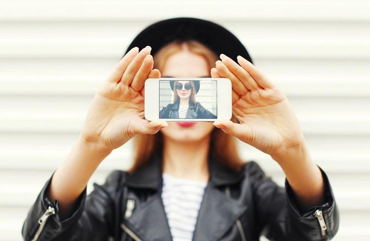 「画像加工アプリ」「写真加工アプリ」は英語でどう言う?