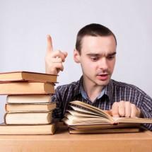 英語感覚を理解する神レッスン・英語の「副詞」「冠詞」と「受動態」について