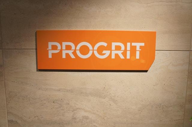 progrit-2